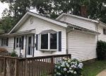 Foreclosed Home en LUANNA DR, Eastlake, OH - 44095