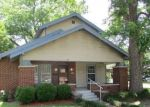 Foreclosed Home in S 2ND AVE, Madill, OK - 73446