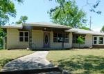 Foreclosed Home in W 12TH ST, Sulphur, OK - 73086