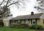 Foreclosed Home in ORCHARD ST, Towanda, PA - 18848