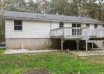 Foreclosed Home en REMINGTON LN, Pocono Summit, PA - 18346