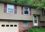 Foreclosed Home in PINE RUN RD, Freedom, PA - 15042
