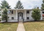 Foreclosed Home en BUTZTOWN RD, Bethlehem, PA - 18017