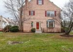 Foreclosed Home in SUSAN CONSTANT CT, Norristown, PA - 19401