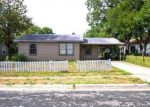Foreclosed Home in W CHURCH AVE, Killeen, TX - 76541