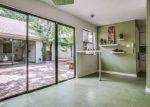 Foreclosed Home en PALO PINTO AVE, Dallas, TX - 75214