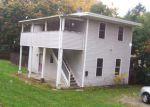 Foreclosed Home en JEFFERSON AVE, Bennington, VT - 05201