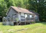 Foreclosed Home in ROUTE 22A, Orwell, VT - 05760