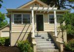 Foreclosed Home en SHIELDS BRIDGE RD, Belle Haven, VA - 23306