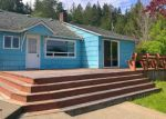 Foreclosed Homes in Shelton, WA, 98584, ID: F4280520