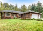 Foreclosed Home en 160TH ST NE, Arlington, WA - 98223