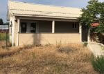 Foreclosed Home en CONCONULLY ST, Okanogan, WA - 98840