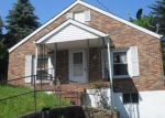 Foreclosed Home en ELM ST, Bluefield, WV - 24701