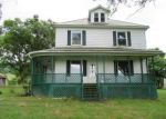 Foreclosed Home in HUDSON MILL RD, Albright, WV - 26519