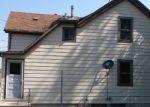 Foreclosed Home en MARTIN AVE, Sheboygan, WI - 53083
