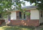 Foreclosed Home en EVANS ST, Oshkosh, WI - 54901