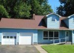 Foreclosed Home in TIFFANY ST, Boyceville, WI - 54725