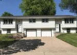 Foreclosed Home en S THOMPSON DR, Madison, WI - 53716
