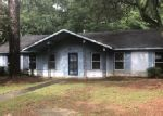 Foreclosed Home en LUCERNE DR, Mobile, AL - 36608