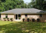 Foreclosed Home in BLACKJACK DR, Saraland, AL - 36571