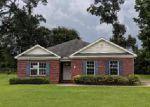 Foreclosed Home en WICKER RD, Cowarts, AL - 36321
