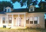 Foreclosed Home en COUNTY ROAD 20 E, Marbury, AL - 36051