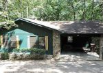 Foreclosed Home en VILLANUEVA LN, Hot Springs Village, AR - 71909