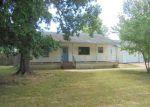 Foreclosed Home en MOODY ST, Desha, AR - 72527