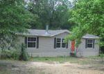 Foreclosed Home en HIGHWAY 24, Chidester, AR - 71726