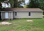 Foreclosed Home en NEWPORT RD, Batesville, AR - 72501