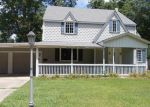 Foreclosed Home en N 3RD ST, Mc Gehee, AR - 71654