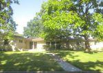 Foreclosed Home en LOCHRIDGE RD, North Little Rock, AR - 72116