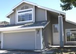 Foreclosed Home en BUCKS HARBOR WAY, Sacramento, CA - 95828