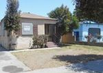 Foreclosed Home en GRAPE ST, Los Angeles, CA - 90059