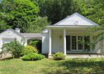 Foreclosed Home en LORDS LN, Deep River, CT - 06417