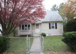 Foreclosed Home in TOWNSEND AVE, Waterbury, CT - 06705