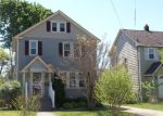 Foreclosed Home en MARION ST, West Haven, CT - 06516