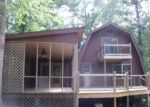 Foreclosed Home in RUSSELL LN, Crawford, GA - 30630