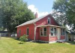 Foreclosed Home en POND ST, Muscatine, IA - 52761