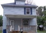 Foreclosed Home en MADISON ST, Waterloo, IA - 50703