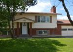 Foreclosed Home en BRENTHAVEN ST, Idaho Falls, ID - 83402