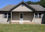 Ejecuciones Hipotecarias en Belleville, IL, 62221, Identificación: F4280745