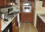 Foreclosed Home en STATE ROAD 15, Goshen, IN - 46526
