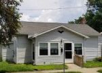 Foreclosed Home in SEMINARY ST, Vincennes, IN - 47591