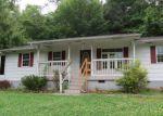 Foreclosed Home en S OAK HILL DR, Jackson, KY - 41339