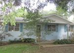 Foreclosed Home en CROCHET RD LOT 1, New Iberia, LA - 70563