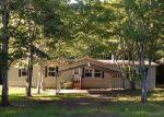 Foreclosed Home in APRIL DR, Florien, LA - 71429