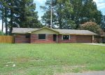 Foreclosed Home en PALMETTO LN, Shreveport, LA - 71118