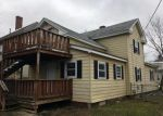 Foreclosed Home en LINCOLN ST, Pittsfield, MA - 01201
