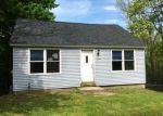 Foreclosed Home en PITTSFIELD RD, Lenox, MA - 01240